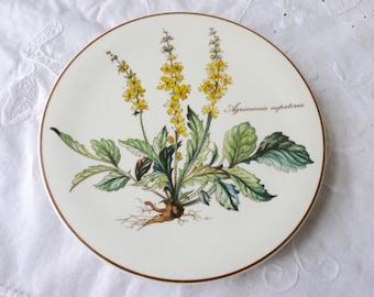 Villeroy and Boch Botanica trivet