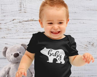 Lucky baby iron on  bodysuit iron on  Mommy and Me Iron On  DIY Iron On Transfer  kid t shirt iron on decal  Mommy and me matching outfit