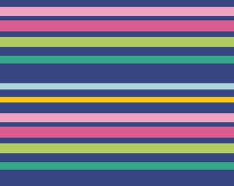 Untangled Ribbons - Gleeful - AGF - GFL-386