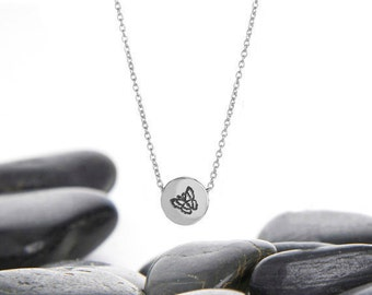Butterfly Necklace, Butterfly Jewelry, Butterfly, Silver Butterfly, Butterfly Pendant, Butterfly Gift, Charm Necklace,  246sA