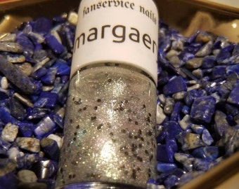 Margaery Custom Nail Polish