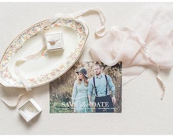 Vintage Floral Dish | Wedding Styling Details | Floral Wedding Details