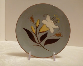 Stangl Golden Harvest 6'' Plate #3887