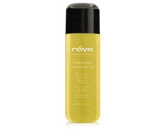 CHAMOMILE CLEANSING OIL (154)