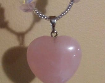 Sweet-Heart Necklace
