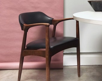 Mid Century Modern Kosuga Desk Chair