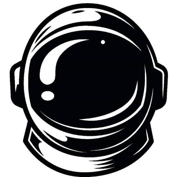 astronaut helmet space shuttle suit nasa space exploration rh etsy com