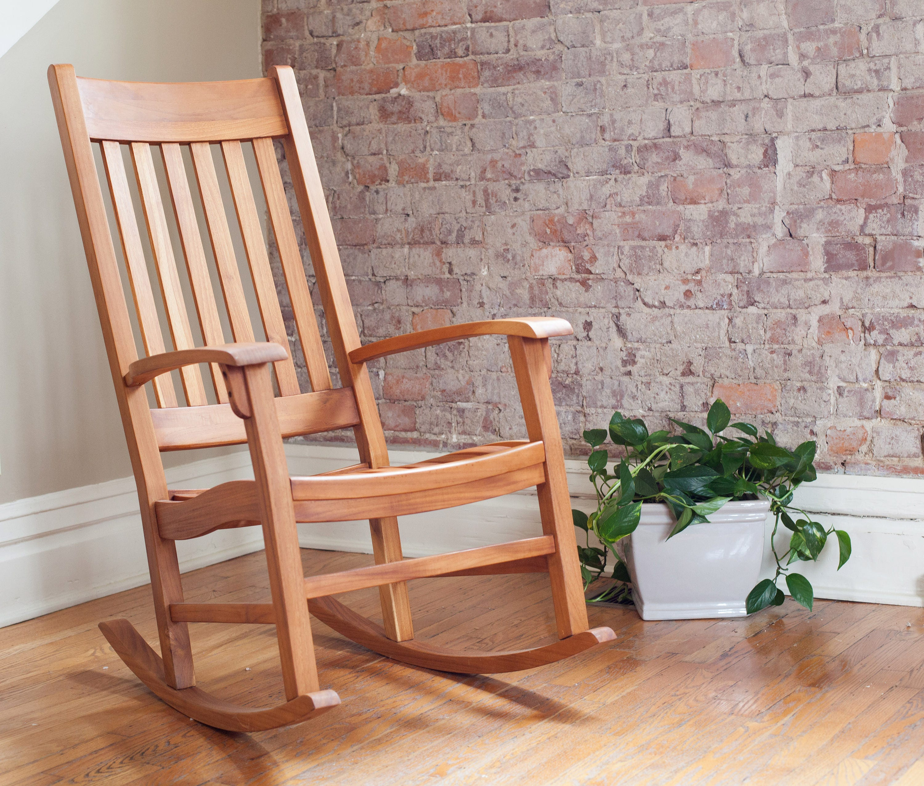 rocking chair rocking chairs outdoor wood furniture patio