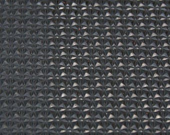 2mm Sole Rubber, Rubber Sheet, Shoe Soles, Soling Sheet, Sole Supplies, Shoe Making Soles, Soling Crochet