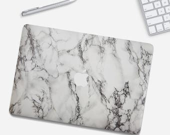 Marble Cover For Laptop Apple MacBook Cover MacBook Pro retina 15 Vinyl Sticker MacBook Air Sticker MacBook Pro Sticker Macbook Air 13 Skin