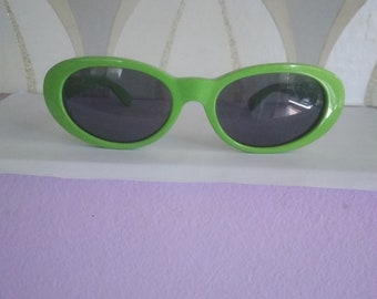 Versus  sunglasses