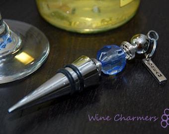 Rêver pour conserver le vin