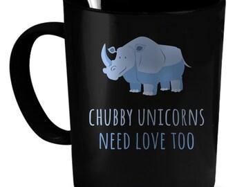 Unicorn coffee mug. Unicorn mug. Unicorn gift. Funny Unicorn mug. Unicorn Birthday. Licorne. Mug licorne. Personalized mug. Gift for her.