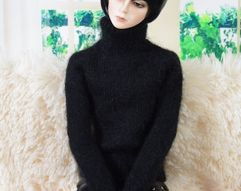 Sweater for man SD17 65-70cm doll.