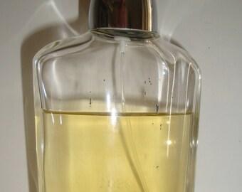 Authentic  Dune Christian Dior Bottle 100ml Eau De Toilette for Men