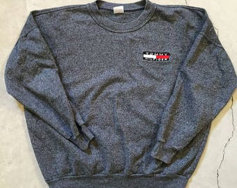Bootleg Tommy Hilfiger Pullover