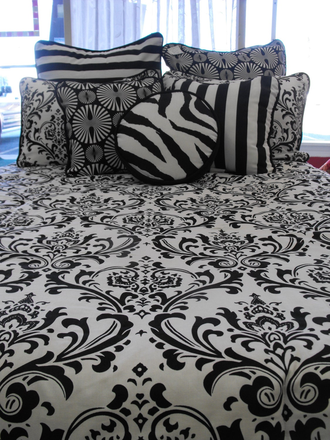 dorm comforters bed bedding designer set sets custom comforter fur for luxury pin navy you white and