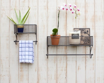 shelves within ideas shelf storage x decorating proportions hooks with home wall