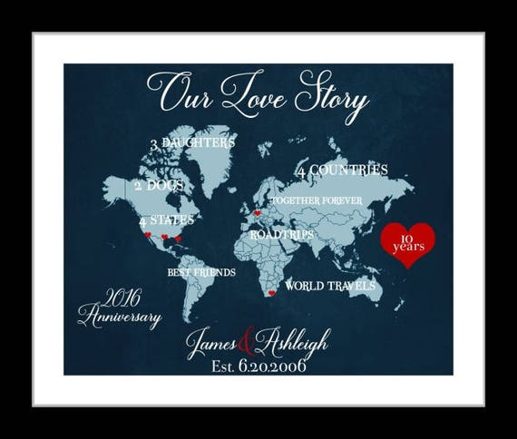 1st Wedding Anniversary Gifts For Men: 1st Anniversary Gift Man 1st Anniversary Gifts For Men
