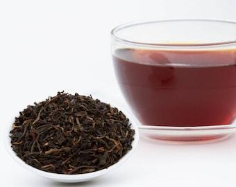 Queen Catherine Black Tea Blend