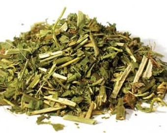 Passion Flower Herb Cut 1 Pound