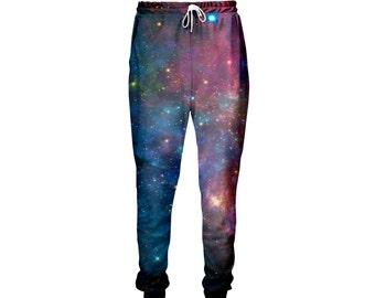 Galaxy Jogger Pants