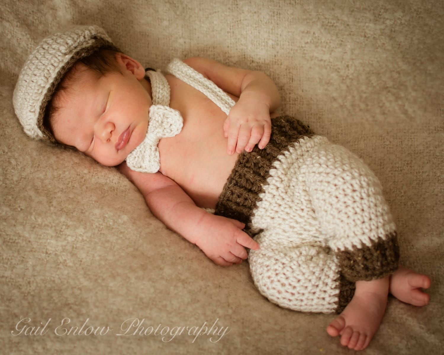 Newborn Baby Boy Coming Home Outfit Daddy S Boy Handmade