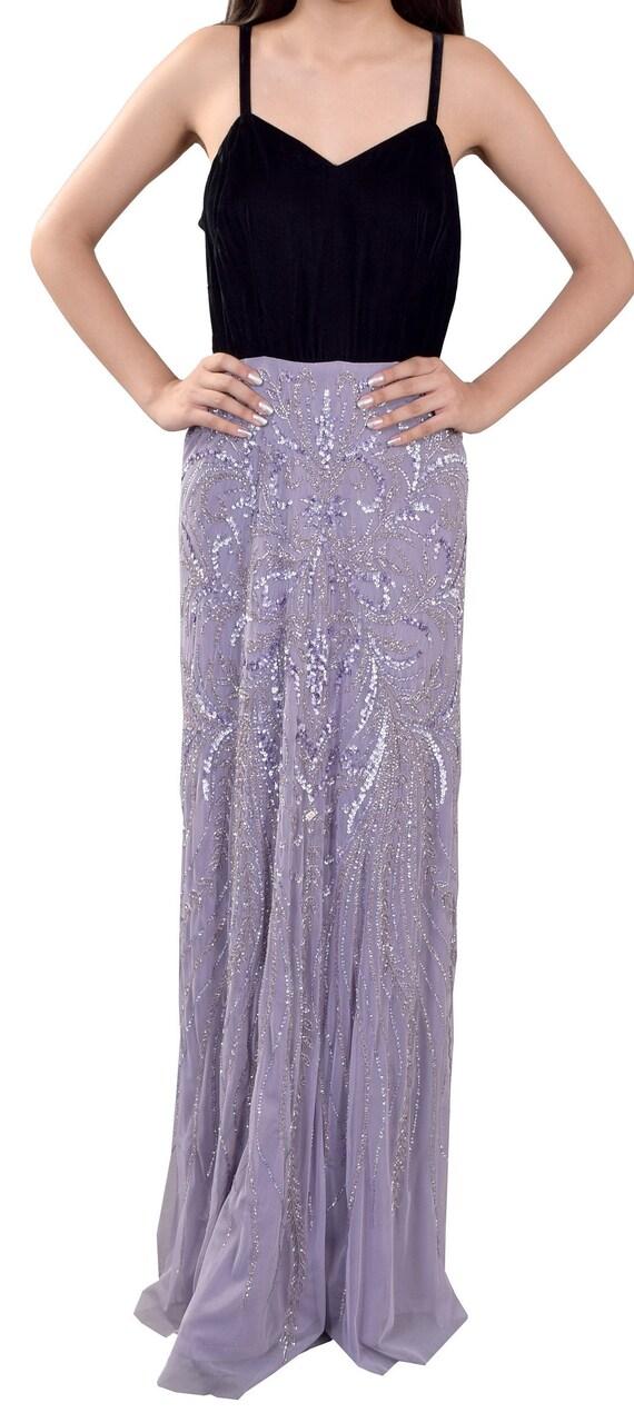 Evening Gown Evening Dazzling Dazzling Gown Evening Dazzling Gown qPSzHwxZ