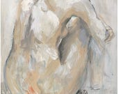 Yvonne DeGalais, 8.5x11 S...