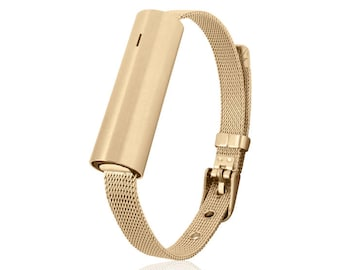 Misfit Ray Bracelet - FAIR - Gold