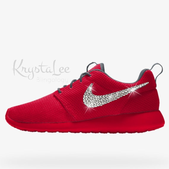nike roshe one essential id