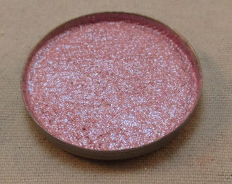 Out of This World Eyeshadow