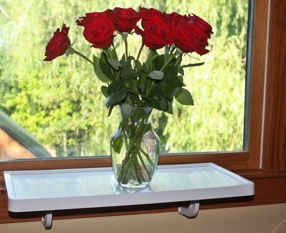 Nice Plant One On US Windowsill Extender For Vegetable U0026 Flower