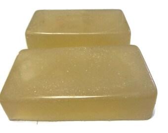 Glycerin Soap Bar, Ginger & Frankincense Soap, Glycerin Soap Bar, Handmade Soap, Beauty Bar Soap, Soap For Men, Women Skin Softening Soap