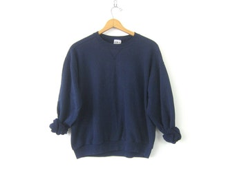 Geo Pop Sweatshirt - WAS 139 NOW 89 - over sized top, unisex top, black sweater, pullover, festival top, limited edition casual