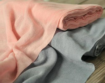 Gauze cotton Cheesecloth  Color Choice Weddings Special Event Decor Cotton Scrim Cheesecloth Length Choice