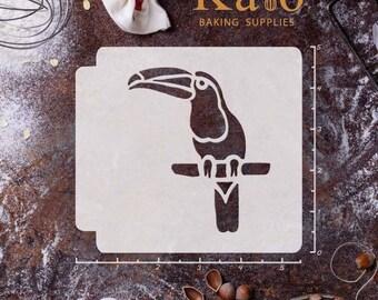 Toucan 783-380 Stencil