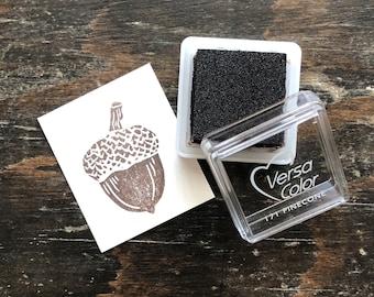 Versacolor Pinecone Pigment Ink Stamp Pad Tsukineko Ink Pads Small