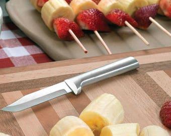 Regular Paring Knives