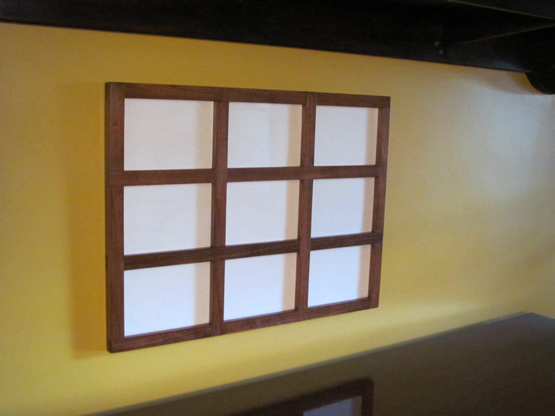 Großartig 7x5 Bilderrahmen Multi Galerie - Benutzerdefinierte ...