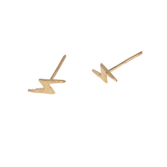 grande hollyna hipanema intuitive girl products gold earrings