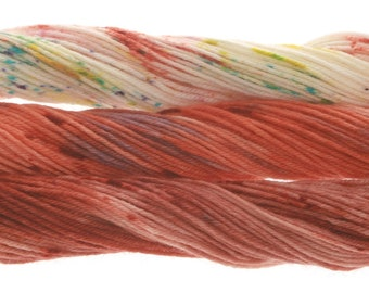 3 Mini skeins - TIMELESS    tot 60g           110