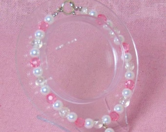 Sweet Lolita Bracelet 'Tea time'