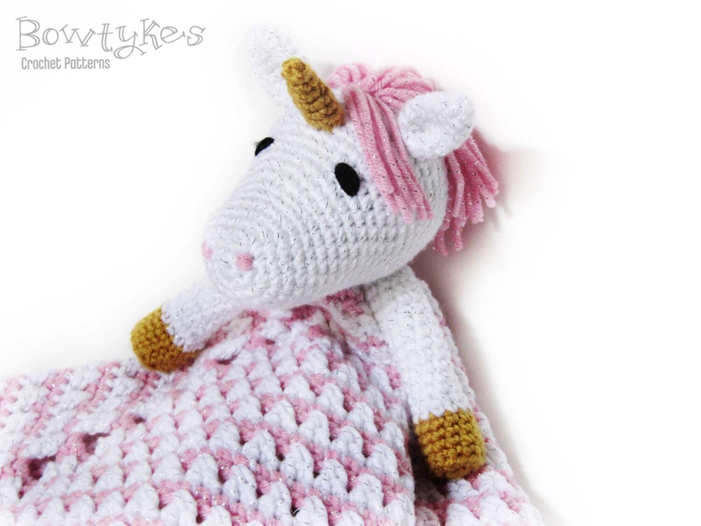Bonito Patrón Lovey Crochet Colección de Imágenes - Manta de Tejer ...