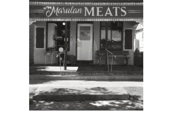 MARULAN MEATS