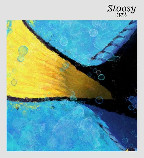 Nice Finding Nemo Wall Art Ideas - Wall Art Design - leftofcentrist.com