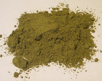 Organic Non GMO Kosher Vegan Hemp Protein Powder 1/2 oz to 3 pounds available. Best Prices and Fast Shipping. (1 2 4 8 16 lb lbs ounce)