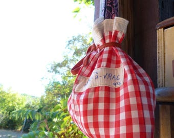Shopping bag - Bulk