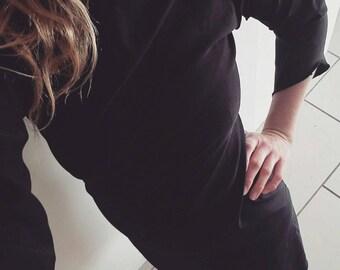 Dress Work size38