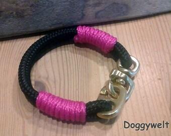 Guy bracelet